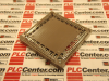 MULTICOMP MC-84PLCC-SMT ( PLCC SOCKET, 84POS, SURFACE MOUNT; CONNECTOR TYPE:PLCC SOCKET; NO. OF CONTACTS:84; PITCH SPACING:1.27MM; CONTACT TERMINATION:SURFACE MOUNT VERTICAL; C )