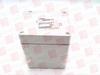 ELFIN 040C0909-1P1 ( ALUM.BOX 92X92X100 1H ) -Image