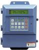 EMERSON 8712CR12N6 ( FLOW TRANSMITTER MAGNETIC 1AMP 115V 50/60HZ 20W ) -Image