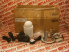 AXIS COMMUNICATIONS 0252-001 ( NETWORK CAMERA W/ACCESSORIES 23-36VDC IP40 ) -- View Larger Image