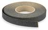 Tape,Antiskid -- 3JW41