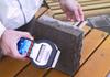 Wireless Humidity Detection Sensor - Image