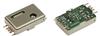 Quartz Oscillators - TCXO - TCXO SMD Type -- TX5-256AL - Image