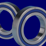 Cylindrical Roller Bearing image