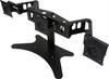 Triple Monitor Flex Stand -- DS-319STA