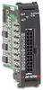 16PT 12-24VDC SOURCE OUTPUT -- D0-16TD2