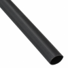 Heat Shrink Tubing -- 3M15379-R75-ND