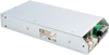 HDS800 Series AC-DC Power Supply -- HDS800PS12 - Image