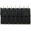 Terminal Blocks - Headers, Plugs and Sockets -- APC1229-ND -Image