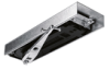 Overhead Concealed Door Closer -- RTS88 Series
