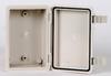 Nice Box -- NE-AG-1015 - Image