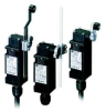 Position Switches -- Series 8070