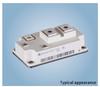 IGBT Modules up to 1200V -- FZ600R12KS4