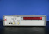 100MHz Frequency Counter -- Tektronix CFC250