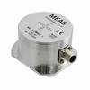Motion Sensors - Inclinometers -- 223-1567-ND