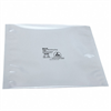 Static Control Shielding Bags, Materials -- SCP558-ND -Image
