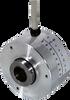 Incremental rotary encoder -- THI58N