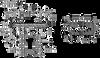 Dual In Line Socket -- 110-XX-210-41-105000 - Image