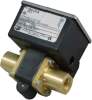 Differential Pressure Switch -- Delta-Pro ™ 24 Series - Image
