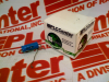 CORNELL DUBILIER WBR50-50 ( CAPACITOR 2PIN 2ND 50VDC 50MFD ) -Image