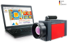 Infrared Thermographic Camera -- ImageIR®8300