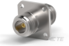 In-Series Adapters -- 2081563-1 - Image