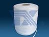 Glass Fiber Texturized Yarn - Image