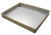 Plastic Trays -- HBC-36 - Image