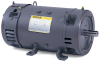 CD Series DC Motor -- CD2010P-2