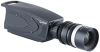 High Speed Video Camera -- i-SPEED PL - Image