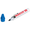 Blue Marsh® Dye Type 88 Markers -- MK102