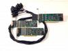 PCI-COM-8-ULP - Image
