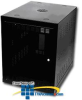 Southwest Data Products Multi Function Floor Cabinet -- SWE5004 -- View Larger Image