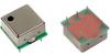 Quartz Oscillators - TCXO - TCXO Through Hole Type -- TXE-205A - Image