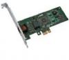 Intel EXPI9301CTBLK 10/100/ 1000Mbps PCI-Express -- EXPI9301CTBLK - Image