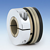 Ultralight SK Torque Limiter -- SLN Series