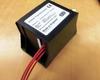 High Voltage Transformers -- EWS12502