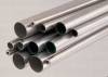 Medical Grade Tubing - Image