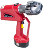 Burndy Patriot® Battery Operated Cutter, 18 V, ACSR -- PATCUT129ACSR-18V