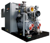 ZH: Oil-free centrifugal compressors, 500-2750kW/ 600-3500HP -- 1519853