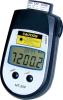 MT-200 Combination Contact/Non-Contact Pocket -- HC-MT200