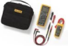 CNX a3000 AC Current Clamp Kit -- Fluke FLK-CNX a3000 Kit
