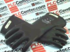 PROTECTIVE ELECTRICAL GLOVES ANSI/ASTM 7500VAC -- D12010