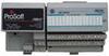 Modbus Slave Communications Adapter -- 3170-MBS