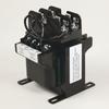 Control Circuit Transformer -- 1497A-A4-M6-3-N -Image