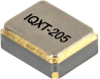 Oscillators -- 1923-1755-1-ND - Image