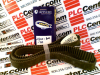 ASEA BROWN BOVERI 28008M30 ( TIMING BELT HAWK PD 30MM WIDE 8MM PITCH 350T ) -Image