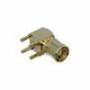 Coaxial Connectors (RF) -- 2057-RF3-04A-T-00-50-G-ND -Image