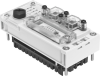 Control block -- CPX-CEC -Image