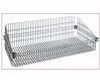 Post Baskets -- HBSK1836C -Image